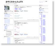http://samamipusa.blog.fc2.com/