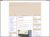 http://manekireview.blog49.fc2.com/blog-entry-235.html