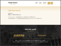http://www.teamnacs.com/stage01.php