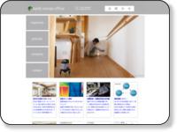 湘南・藤沢・住宅診断|アースサーベイオフィス