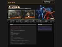 Agateram wizardry online UnionWebsite