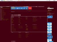 Cabal Online DataBase カバルオンライン攻略データベース
