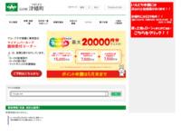 Infant_classroom