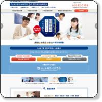 http://www.kobetsu.co.jp/