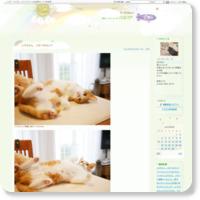 https://blog.goo.ne.jp/reomama518