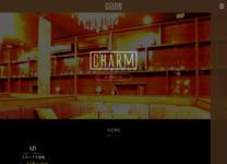 ジーチャンネル|CLUB CHARM