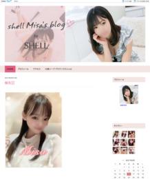 みさちゃんのブログ