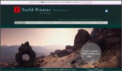 http://xxxlizbetxxx.wixsite.com/pionier