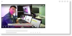 【iOS 7】標準カレンダーを1分刻みから5分刻みにする簡単な方法!!【iPhoneTips】
