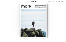 スポーツWEBメディア「onyourmark」の媒体資料