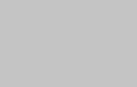 【450万DL突破】家計簿アプリ「2秒家計簿おカネレコ」広告媒体資料の媒体資料