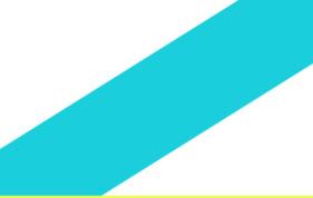 移動を無料にする配車アプリ「nommoc(ノモック)」の媒体資料