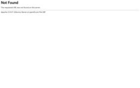 OPEN8 AD Platformの媒体資料