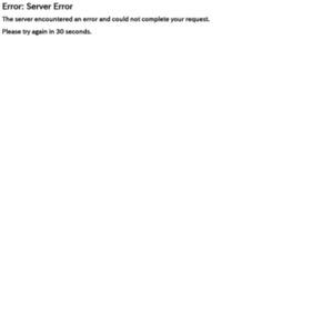 2012 BeatCaster年間音楽ランキングTop100
