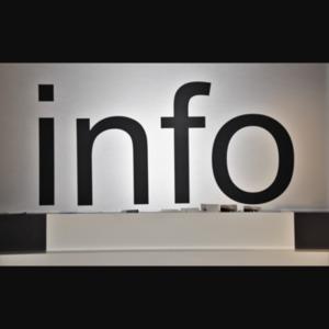 ネガティブ情報の鮮度に関する調査