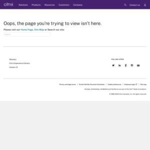 オフィスワーカーのワークスタイルに関する調査