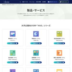 ECサイト運営企業における意識調査