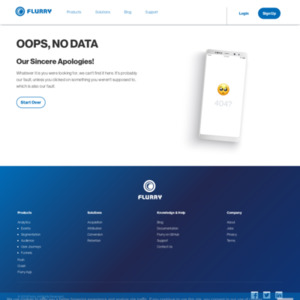 Seven Years Into The Mobile Revolution: Content is King… Again