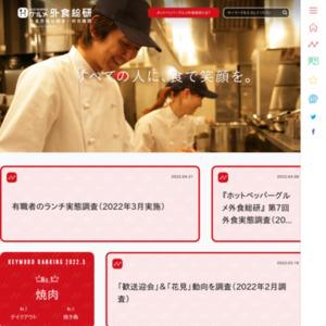 「外食メニュー・店舗の慣用句」についてのアンケート
