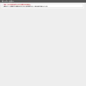 Global Market Outlook 日本株 前年割れは許しません