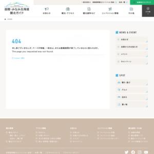 平成27年度函館市観光アンケート調査