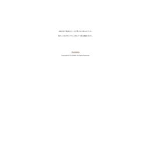 「親孝行&母の日について」WEBアンケート