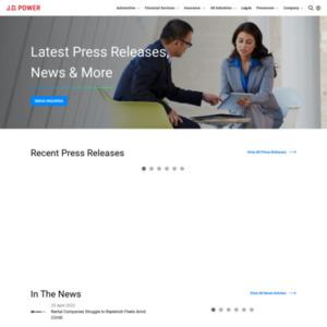 2014年日本モバイルデータ通信サービス顧客満足度調査