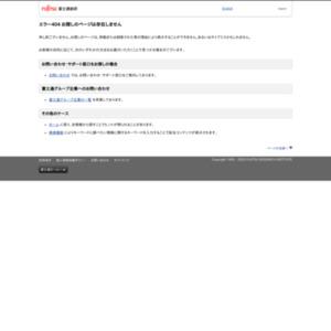 中国における産業クラスターの発展に関する考察