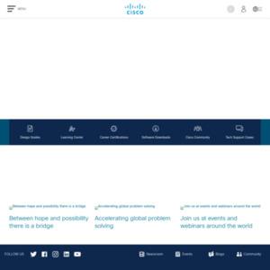 Cisco Connected World Report - 企業従業員の64%が「勤務時間中のソーシャル・メディア利用を許可すべき」