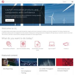 2013年度Product Mindset(製品に対する意識)調査