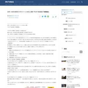 """今どき""""会社飲み""""実態調査"""