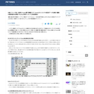 honto月間ランキング(集計期間:2014年7月1日~7月31日)