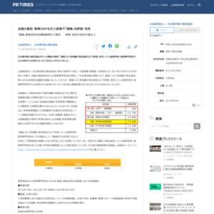 「漢検」資格活用状況調査