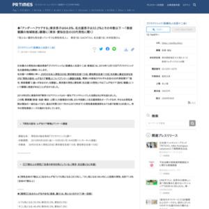 「男性の脱毛・ムダ毛ケア事情」についてアンケート調査