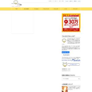 日本人は読書時間が短い!?カフェで楽しみたい本にまつわるアレコレ