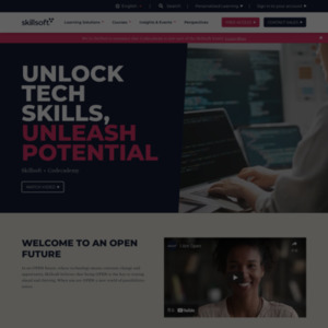 SumTotal is No. 1 in Learning