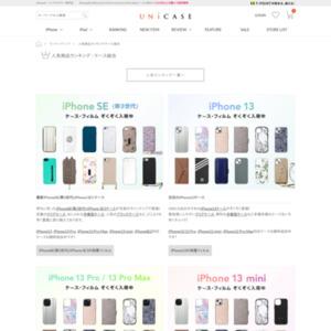 iPhoneケース 人気商品ランキング
