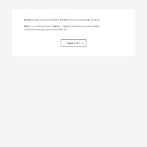 「節制美」に関するアンケート