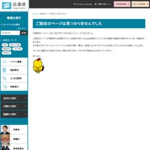 大阪湾ベイエリア製造事業所実態調査