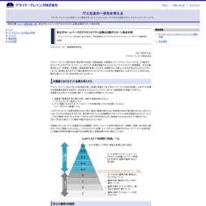 官公庁ホームページのアクセシビリティ品質は8割がスタート地点手前
