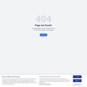 Appier 2017年 日本版 インターネット消費者動向調査