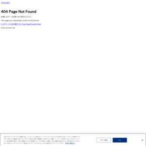 オークネット ブランドオークション 12月成約ランキング