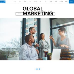 香港の不動産サイト動向調査