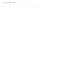 ビジネスのデジタル化に関する先進諸国の意識調査