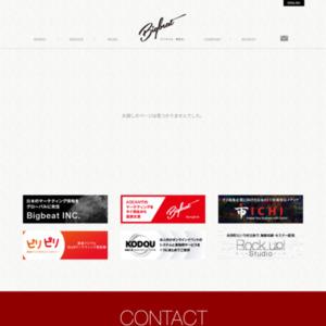 ベトナム展示会場で300人に聞いた― ビジネス情報源No.1はSNS