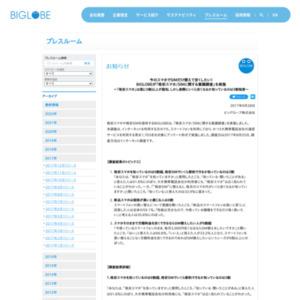 格安スマホ/SIMに関する意識調査