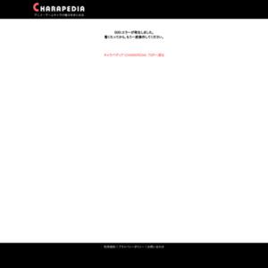 もっとも期待されている2014夏アニメ作品TOP20!(総合)