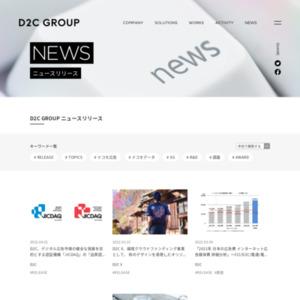 中国市場におけるモバイルユーザ利用動向調査