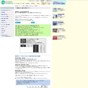「医薬品のネット販売」に関するアンケート