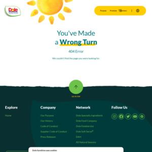 東京マラソン2014専用バナナ 聴育楽曲調査